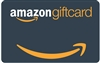 Amazon Variable Card